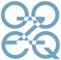 Oozeq Documentation